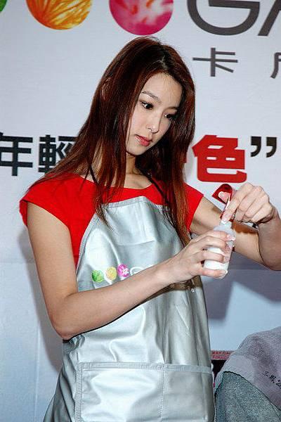 20050312卡尼爾產品記者會_46