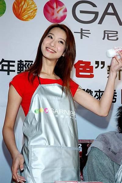20050312卡尼爾產品記者會_47