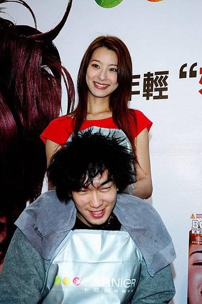 20050312卡尼爾產品記者會_51