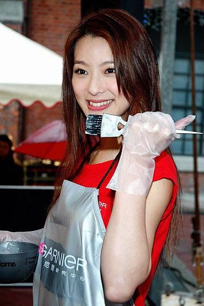 20050312卡尼爾產品記者會_53