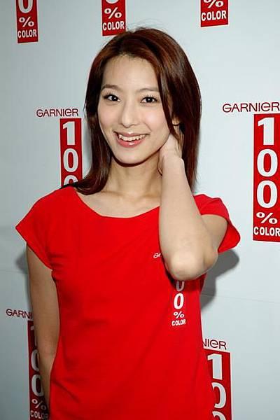 20050312卡尼爾產品記者會_56