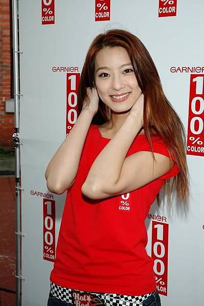 20050312卡尼爾產品記者會_57