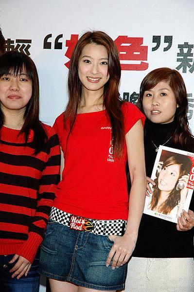 20050312卡尼爾產品記者會_58