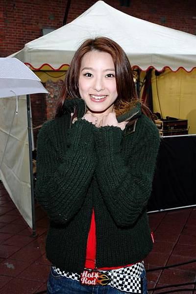 20050312卡尼爾產品記者會_60