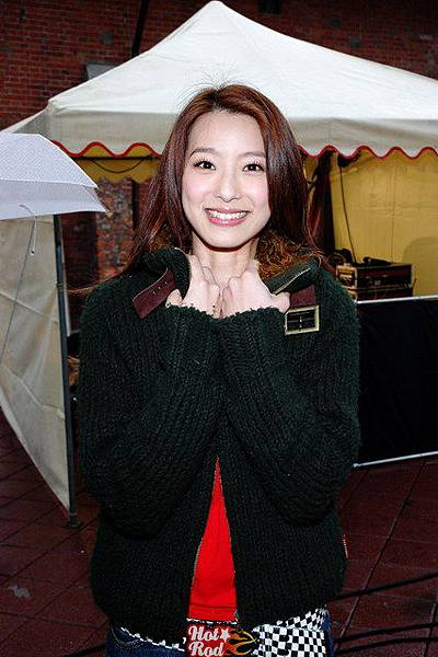 20050312卡尼爾產品記者會_61
