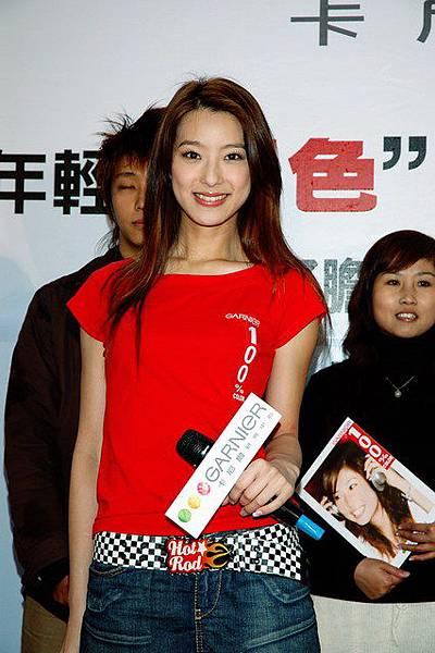 20050312卡尼爾產品記者會_63