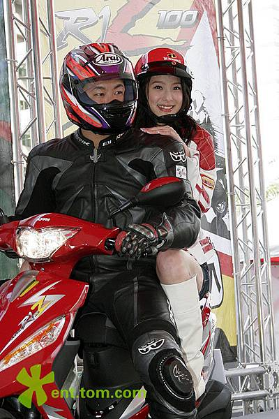 20050319SYM新車發表會_30