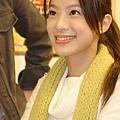 20050219世貿書展_10