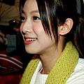 20050219世貿書展_12