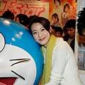 20050219世貿書展_17