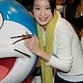 20050219世貿書展_19