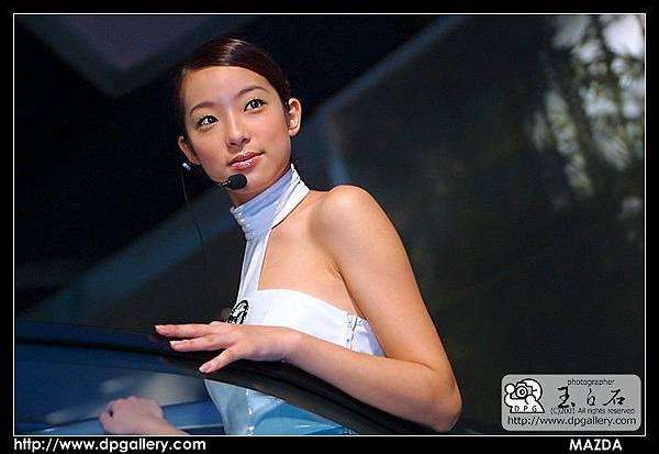 2002車展秀_1