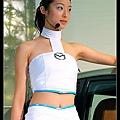 2002車展秀_8