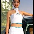 2002車展秀_9