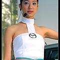 2002車展秀_10