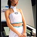 2002車展秀_11