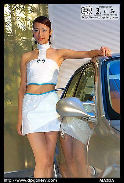 2002車展秀_13