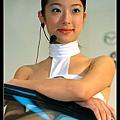 2002車展秀_14