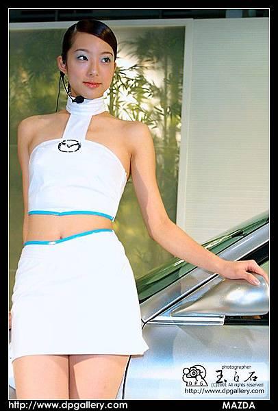 2002車展秀_19