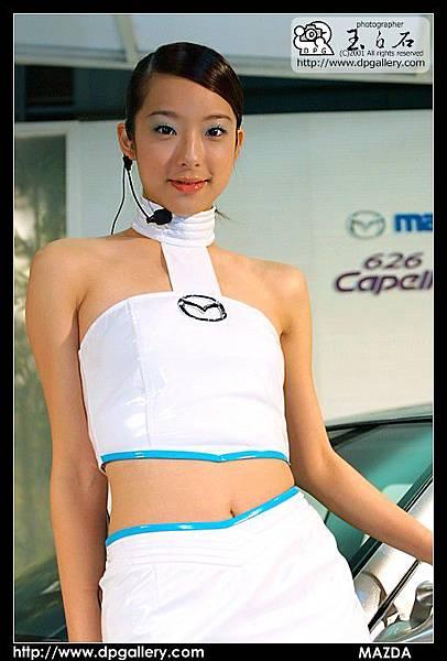 2002車展秀_20
