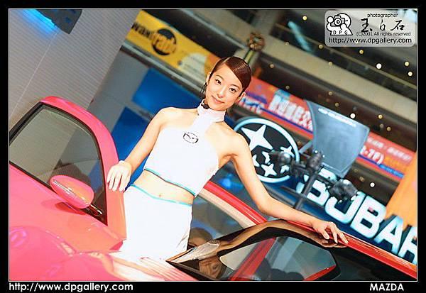 2002車展秀_22