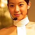 2002車展秀_25
