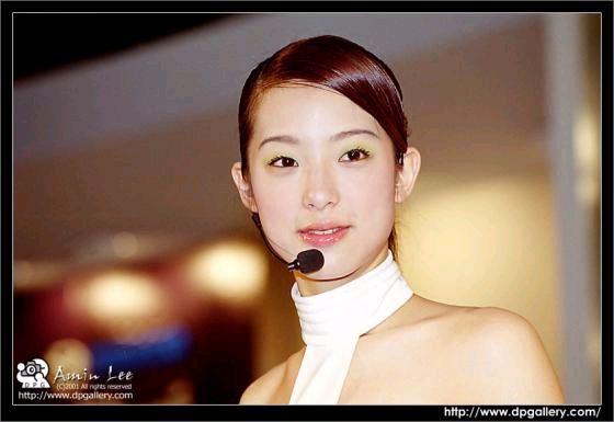 2002車展秀_26