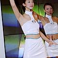 2002車展秀_27