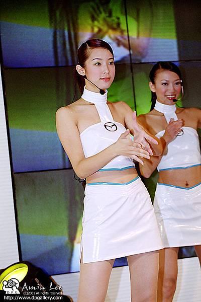 2002車展秀_28