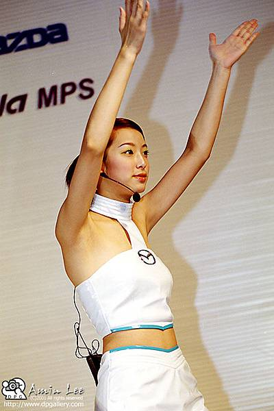 2002車展秀_29