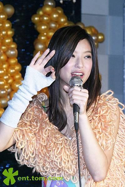 200501LOVE專輯記者會_2