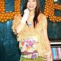 200501LOVE專輯記者會_6