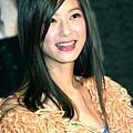 200501LOVE專輯記者會_8