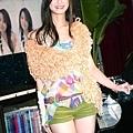 200501LOVE專輯記者會_11