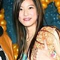 200501LOVE專輯記者會_15