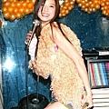 200501LOVE專輯記者會_16