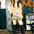 200501LOVE專輯記者會_17