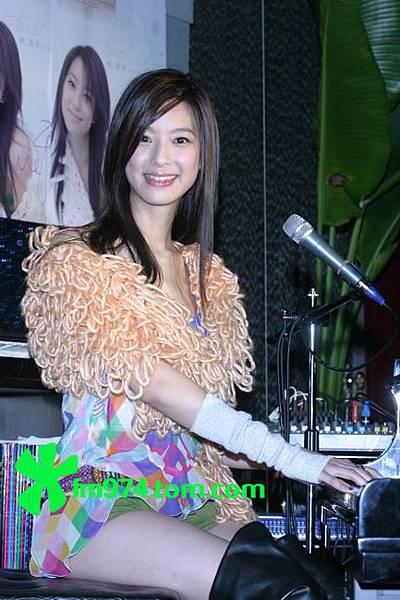 200501LOVE專輯記者會_22