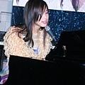 200501LOVE專輯記者會_26