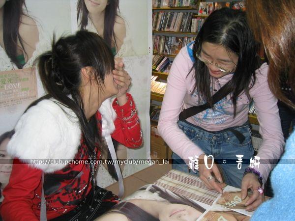 20050122士林元元唱片行_11