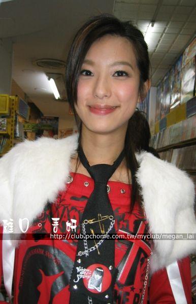 20050122士林元元唱片行_14