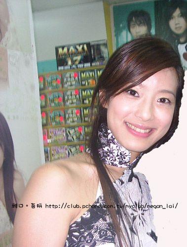 20050129中壢大眾【百變雅妍中國風】_9