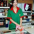 20050216福客多一日店長_01