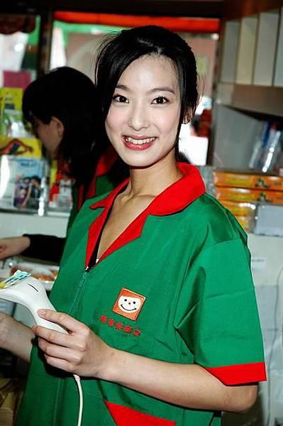 20050216福客多一日店長_04