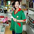 20050216福客多一日店長_05