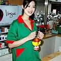 20050216福客多一日店長_06