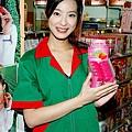 20050216福客多一日店長_08