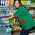 20050216福客多一日店長_10