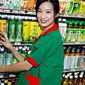 20050216福客多一日店長_11