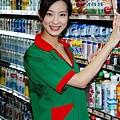 20050216福客多一日店長_12